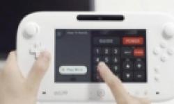 Wii U Gamepad TV head vignette