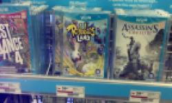 wii u games jeux futureshop boxart photo head vignette