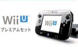 Wii U japon logo vignette 13.09.2012.