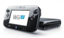 Wii U Lifestyle head 1
