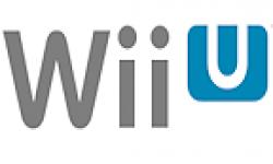 Wii U logo vignette 12.09.2012.