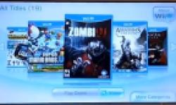 wii u menu demo screenshot head vignette