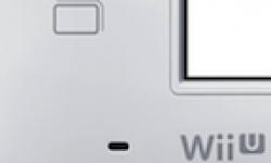 Wii U NFC vignette wii u nfc
