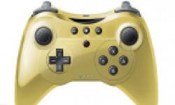 wii u pro controller gold unofficial head vignette