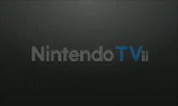 Wii U vignette nintendo tvii