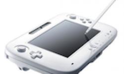 Wii U vignette wii u 13
