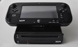 Wii U vignette wii u 14