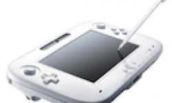 Wii U vignette wii u 2
