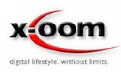 Wii X OOM