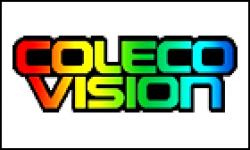 wiicolem logo