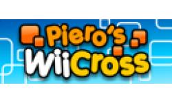 Wiicrossicon