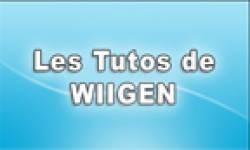 WiiGen Tutos ICON0