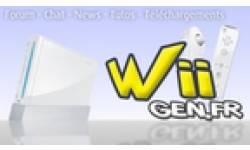 wiigen
