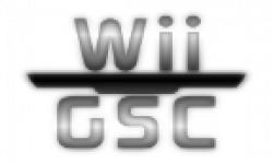WiiGSC