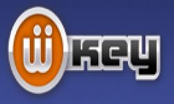 wiikey logo