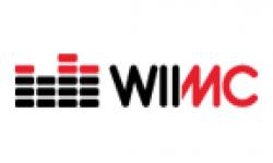 wiimc logo