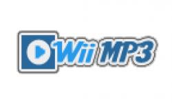 wiimp3 icone logo vignette head