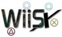 WiiSXlogo