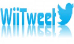 WiiTweet