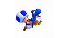 WiiU_NewMarioU_4_char06_E3