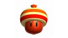 WiiU_NewMarioU_4_item01_E3