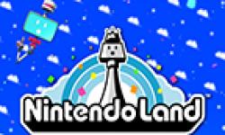 WiiU NinLand 1 illu01 E3