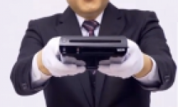 wiiu unboxing deballage satoru iwata head vignette nintendo direct image screenshot capture