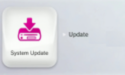 wiiu update firmware image screenshot head vignette