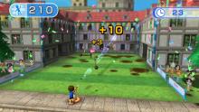 WiiU_Wii-Fit-U_2_screenshot-capture