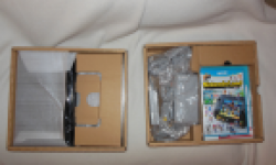 wiiu wii u deballage unboxing photos head vignette
