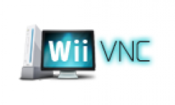 wiivnc logo2