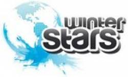 winter star logo
