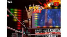 wwe-13-screenshot-wii- (8)