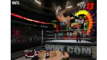 wwe-13-screenshot-wii- (9)