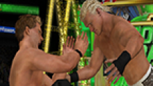 wwe-13-screenshot-wii-vignette-head
