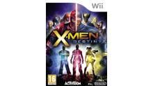 x-men-destiny-wii-jaquette-cover-boxart