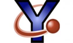 yabause emulateur sega saturn wii logo vignette head