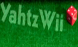 yahtzwii logo2