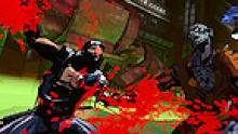 Yaiba Ninja Gaiden Z logo vignette 19.09.2012.
