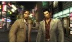 Yakuza 1 et 2 HD vignette 20052013
