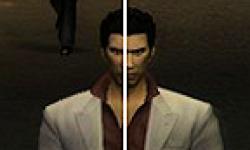 Yakuza HD 1 et 2 comparaison logo vignette 21.05.2013.