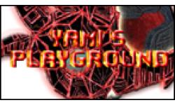 yami playground logo