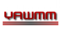 yawmm logo