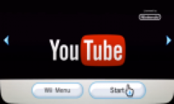 youtube application wii head vignette
