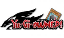 yu gi owned logo