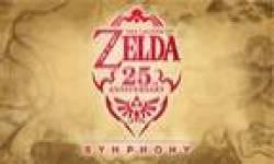 zelda 25 anniversaire concert symphony vignette 0090005200014156
