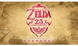 zelda 25 anniversaire concert symphony vignette