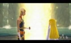 Zelda skyward vignette video