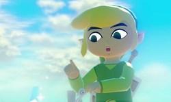 Zelda The Wind Waker HD 11.06.2013 (11)