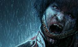 zombi u vignette head